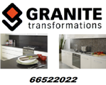 Move-It Carriers For Granite Transformations