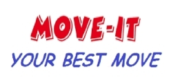 Move-It Your Best Move
