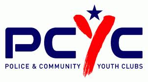 Move It Taxi Trucks Sponsor PCYC Coffs Harbour