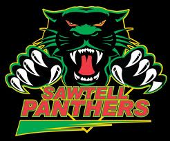 Move It Taxi Trucks Sponsor Sawtell Panthers