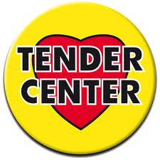 Move-It Carriers For The Tender Centre